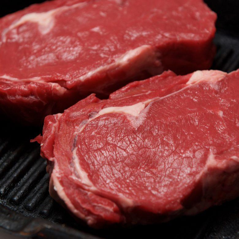 Large Steak Lovers Box