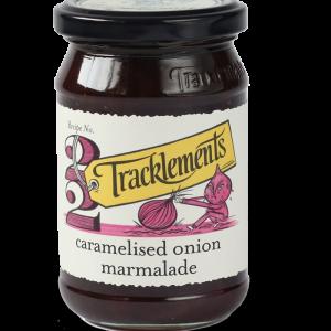 Caramelised Onion Marmalade 345g